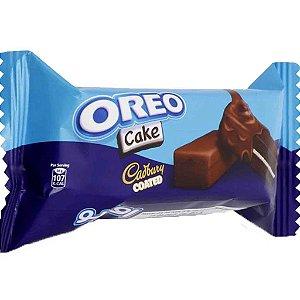 Oreo Cake Cadbury 24g