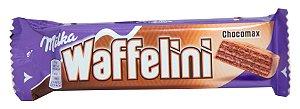 Milka Waffelini Choco 31g