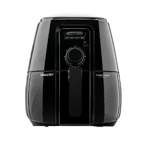 FRITADEIRA MALLORY AIR FRYER AR GRAND SMART
