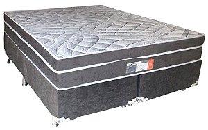 KIT BOX SONOREAL 198X158X70 DIPLOMATA PLUS
