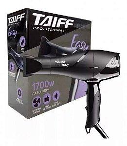 SECADOR TAIFF EASY 1700W