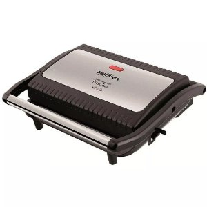 SANDUICHEIRA GRILL PRESS BRITANIA