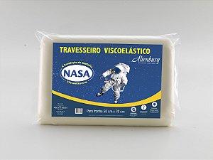 TRAVESSEIRO ALTENBURG VISCO ELASTICO NASA