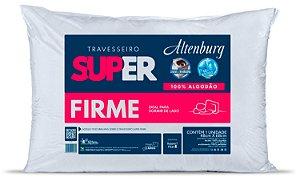 TRAVESSEIRO ALTENBURG SUPER SUPORTE FIRME