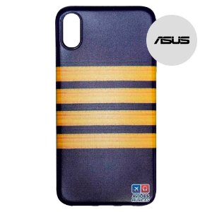 Capa para Smartphone Berimbela - Asus