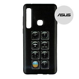 Capa para Smartphone Instrumentos - Asus