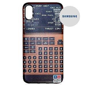 Capa para Smartphone FMC 1 - Samsung
