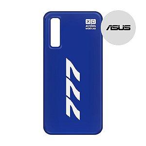 Capa para Smartphone 777 - Asus