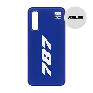 Capa para Smartphone 787 - Asus