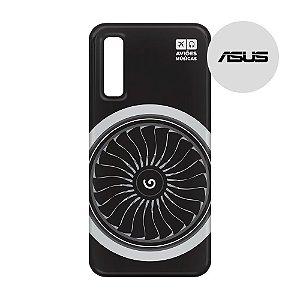 Capa para Smartphone Motor - Asus