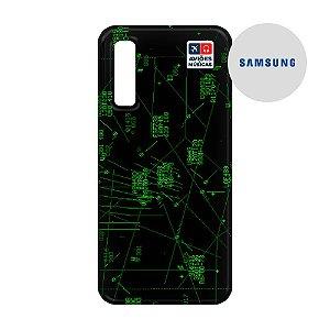 Capa para Smartphone Radar - Samsung