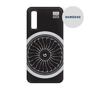 Capa para Smartphone Motor - Samsung