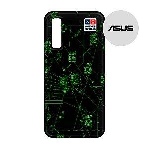Capa para Smartphone Radar 2 - Asus