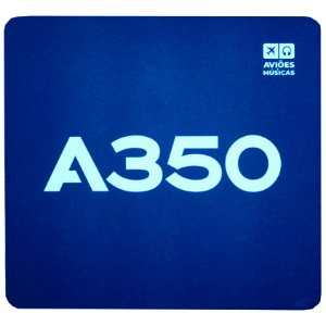 Mouse Pad A350