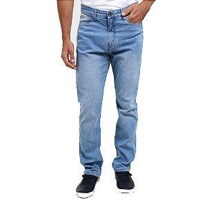 Calça Jeans Slim Fit Staroup Azul