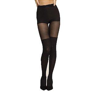 Meia Calça Bota Fashion 20 W06842 Trifil