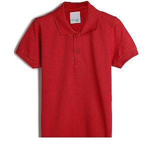 Camisa Polo Malwee Kids 1000064996