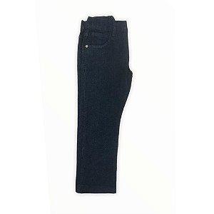 Calça Jeans Infantil Malwee 1000003855