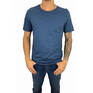 Camiseta Estampada  F30590 Fido Dido