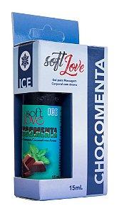 GEL ICE CHOCOMENTA 15ML