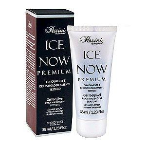 ICE NOW PREMIUM CHOCOLATE SUIÇO