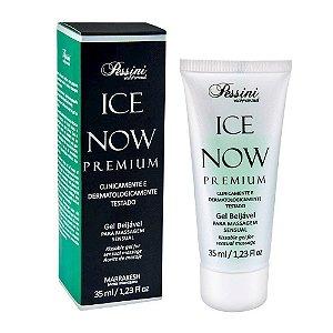 ICE NOW PREMIUM MENTA