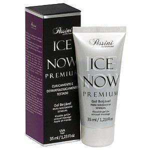 ICE NOW PREMIUM UVA