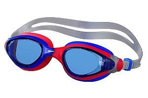 Óculos de Natação Speedo Sunset
