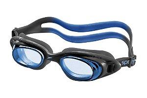 Óculos de Natação Speedo Tornado