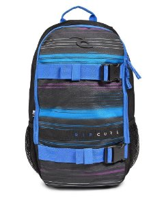Mochila Rip Curl Mission Space