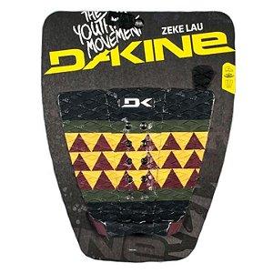 Deck Dakine Zeke Pro Pad