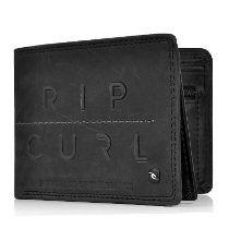 Carteira Rip Curl Newport All Day