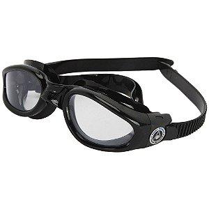 Óculos de Natação Aqua Sphere Kaiman