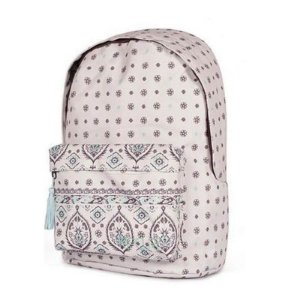 Mochila Rip Curl Dome India