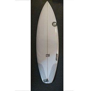Prancha de Surf Pro Ilha EB Water Rocket 3 5´10´´