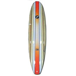"Prancha de Surf Pro Ilha For Fun 7'6"""