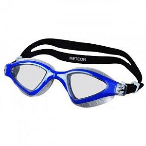 Óculos de Natação Speedo Meteor