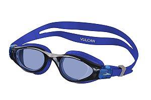 Oculos de Natação Speedo Vulcan