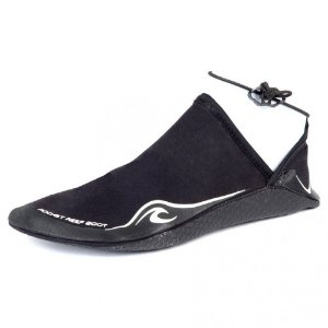 Botinha Rip Curl Reef Pocket 1 mm