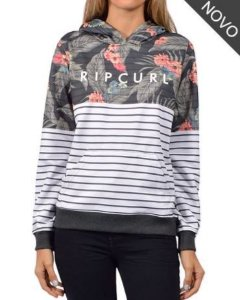 Moletom Rip Curl Arizona