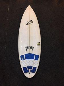Prancha de Surf Lost Mini-Drive 5`11