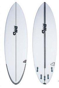 Prancha de Surf DHD Black Diamond- Sob Encomenda - 45 dias
