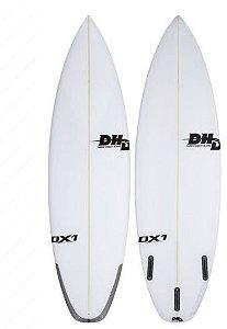 Prancha de Surf DHD DX1- Encomenda sob consulta