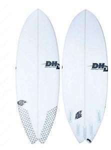 Prancha de Surf DHD Joy Ride- Sob Encomenda - 45 dias