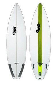 Prancha de Surf DHD Puzzle Piece - Encomenda sob consulta
