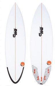 Prancha de Surf DHD Sweet Spot 2.0- Sob Encomenda - 45 dias