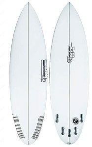 Prancha de Surf DHD Skeleton Key ||- Encomenda sob consulta