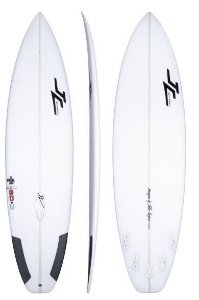 Prancha de Surf John Carper SD-3 - Encomenda sob consulta