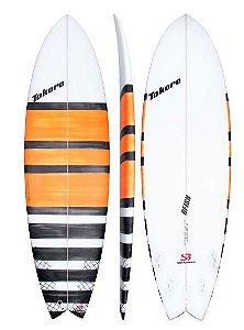 Prancha de Surf Tokoro BFish- Encomenda sob consulta