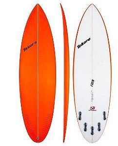 Prancha de Surf Tokoro Even- Encomenda sob consulta